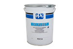 PPG_CT_topcoat_F3113_E20.png